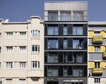 Lisbon Serviced Apartments - Parque, Lisbona - last minute počitnice