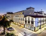 Steyler Fátima Hotel Congress & Spa, Lisbona - last minute počitnice
